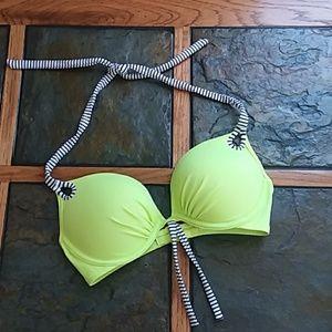 No Brand Swim - Bikini Top